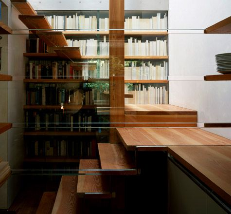 Span house, Blackheath, London | Architecture | Wallpaper* Magazine: design, interiors, architecture, fashion, art