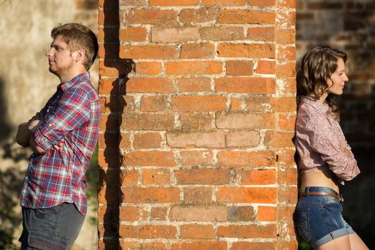 6 τρόποι με τους οποίους καταστρέφεται μια σχέση εκτός της απιστίας