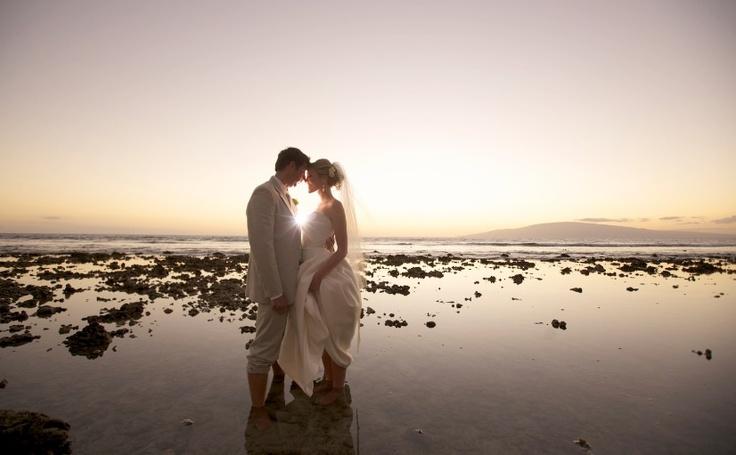 Olowalu_Wedding_Photographer 10