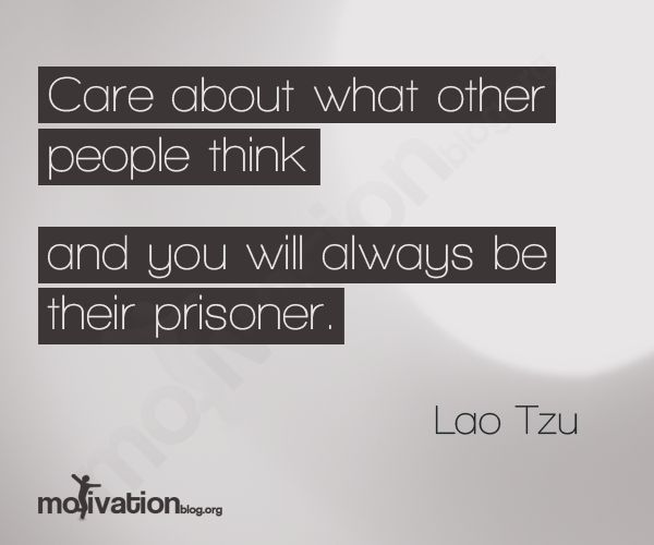 Best Quotes Of Lao Tzu: Best 25+ Quotes About Opinions Ideas On Pinterest