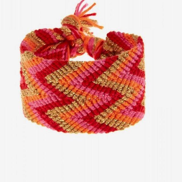 Antonia Karra #wonderful #bracelets #have #arrived #handmade #handmadeaccessories #sea #island #islandlife