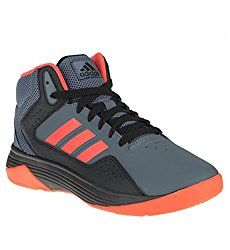 Top 10 Best Basketball Shoes For Men The best basketball shoes not only  enable the players to have smooth movement but also make them stylish.