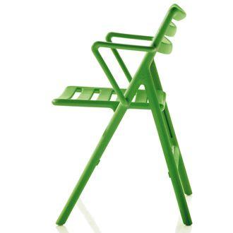 Jasper Morrison Folding Air-chair