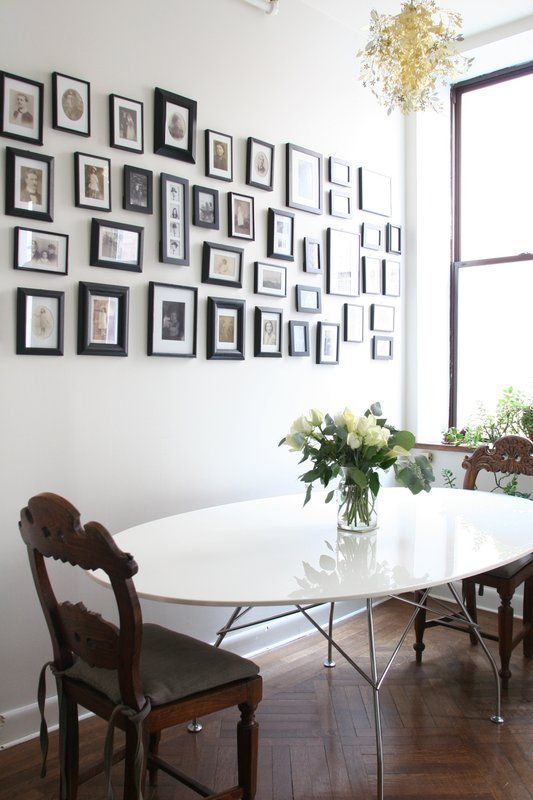 11 best Glossy images on Pinterest Nice things Chairs and Ideas
