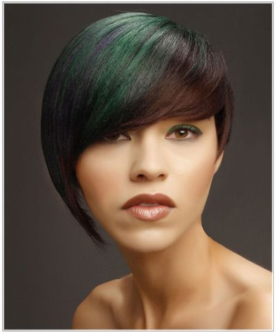 hair styles for women of color 1000 ideas about shape hairstyles on 1576 | e14a17a2d70e4092d2056cccf1ec1576