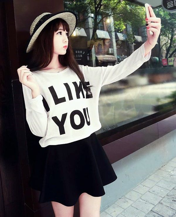 circle asian girl personals From japanese, korean and chinese to vietnamese, indonesian and more, this category of dating sites is one of the most diverse asian dating may seem like a homogenous name for a category that .