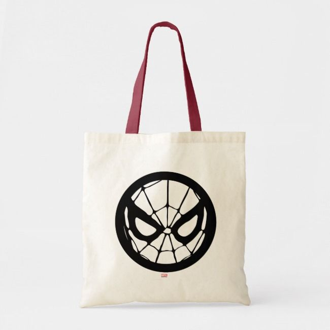 Marvel Retro Tote Bag