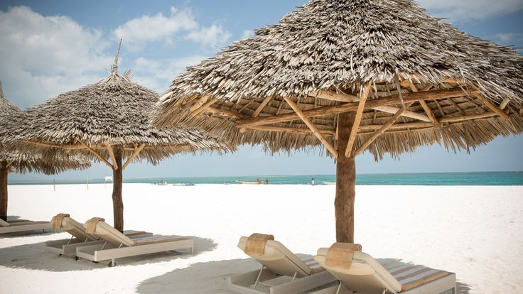 This is Zanzibar Beach with White sands at Kendwa beach in North East Coast, for any interest to visit email: Sales@sznztours.co.tz