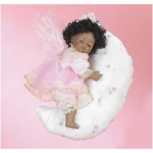 Baby Boy Angels From Heaven | Displaying (19) Gallery ...