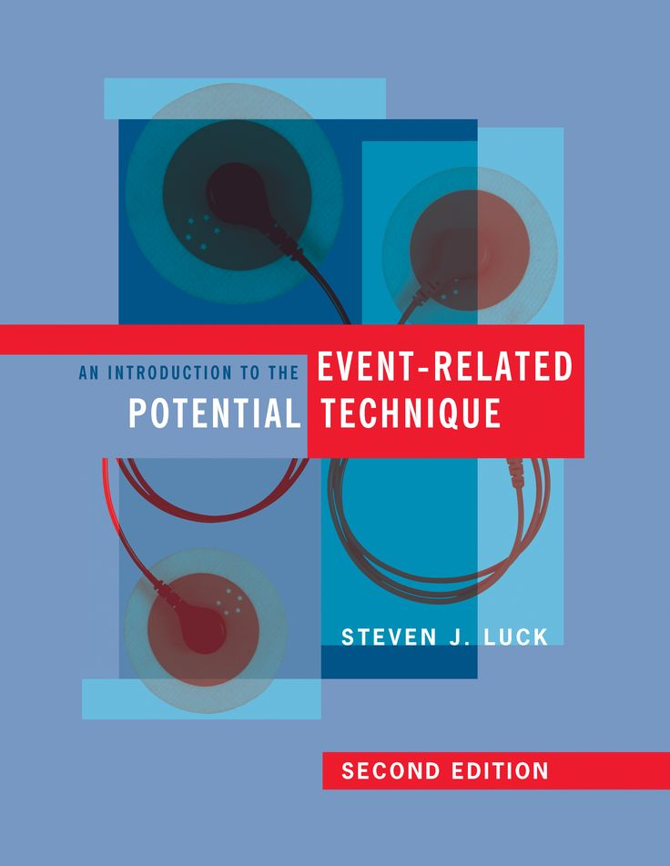 An introduction to the event-related potential technique / Steven J. Luck
