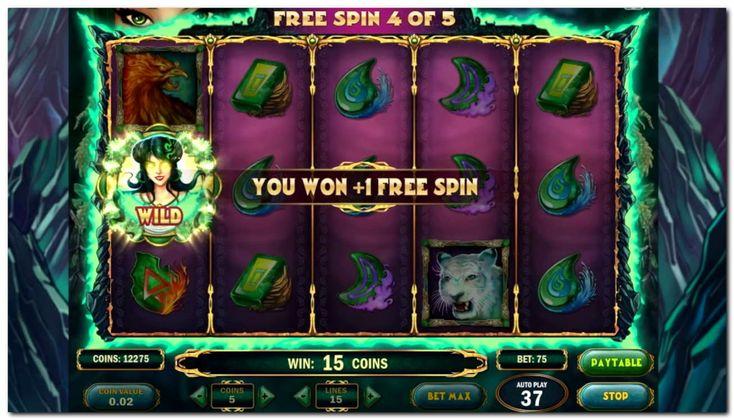 bestes casino spiel bwin