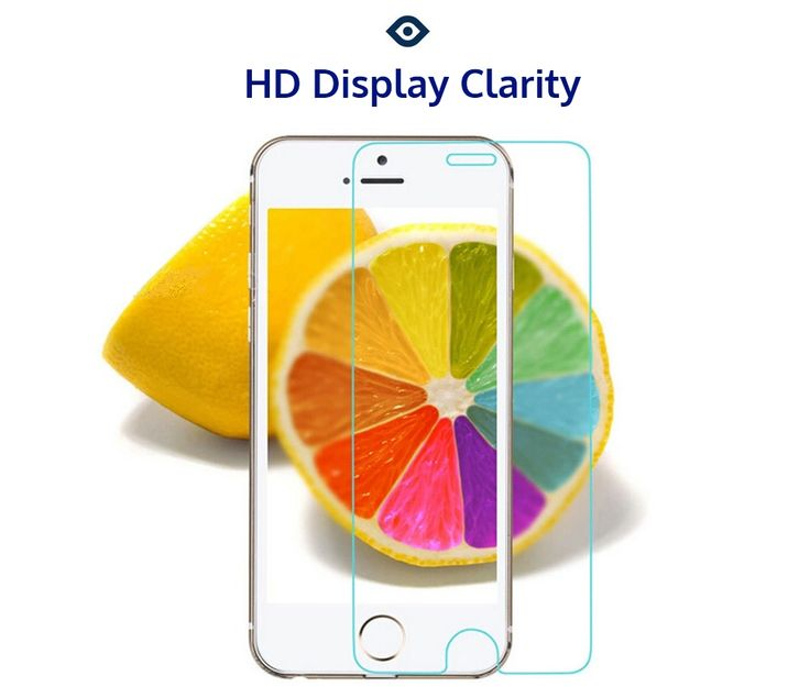 iPhone 6 Screen Protector| iPhone 6 Screen Protector HD Display Clarity Buy Now on Amazon: http://www.amazon.com/Corning-Gorilla-Tempered-Protector-Thinnest/dp/B00RK7OPZC