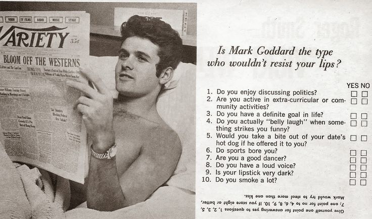 mark goddard fifamark goddard music, mark goddard, mark goddard mma, marc goddard ufc, mark goddard fifa tms, mark goddard twitter, mark goddard watts, mark goddard net worth, mark goddard actor, mark goddard imdb, mark goddard facebook, mark goddard fifa, mark goddard linkedin, mark goddard shirtless, mark goddard elvis, mark goddard transport, mark goddard photography, mark goddard biografia, mark goddard westpac, mark goddard property software group