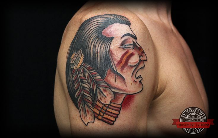 19 best images about seminoles tattoos on pinterest for South florida tattoo