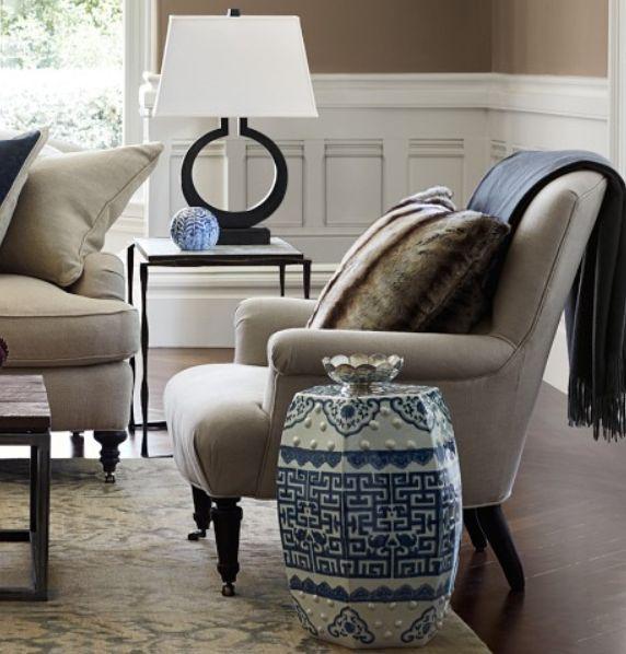 Williams Sonoma Home. 49 best Williams Sonoma Home images on Pinterest
