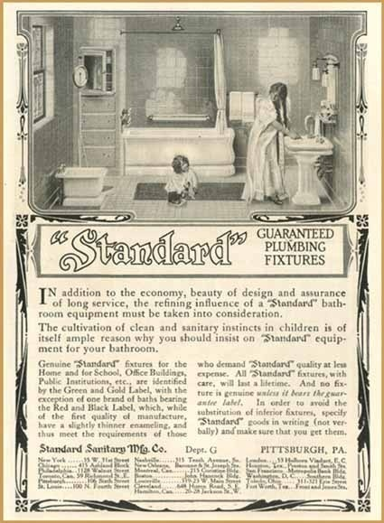 267 Best Early 1900s Advertisements Images On Pinterest