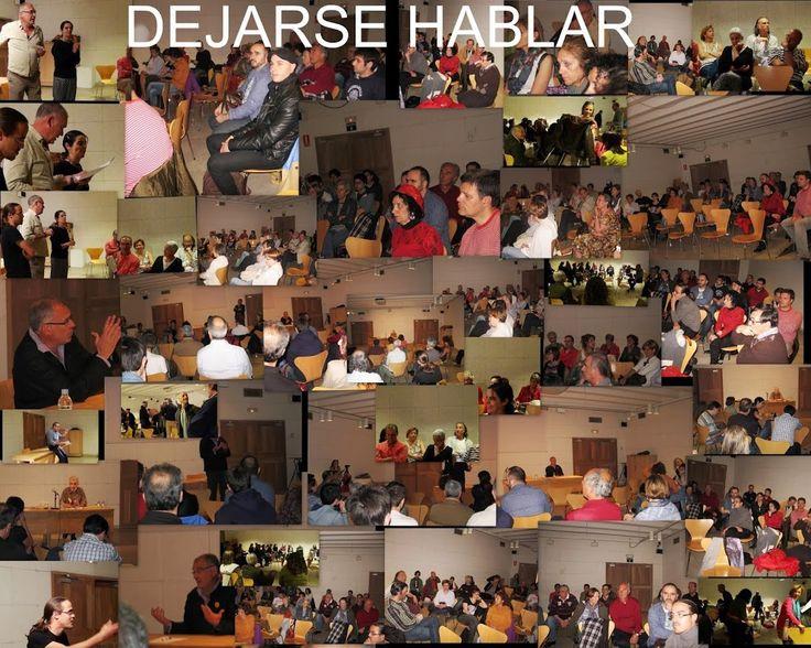 Fotos de DEJARSE HABLAR 2013-2015 - Google Fotos
