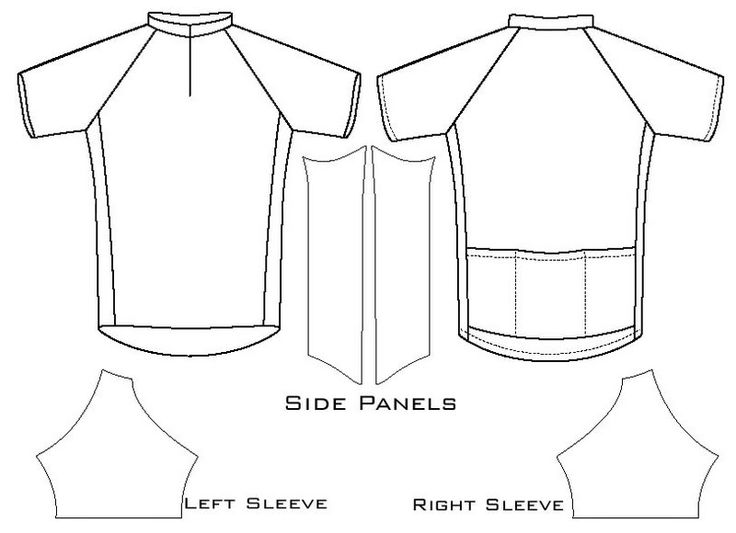 cycling-jersey-template-8azlekgh.jpg (800×580)