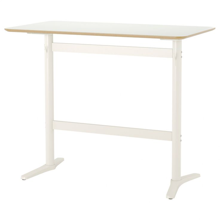 100+ Round Bar Table Ikea - Best Color Furniture for You Check more at http://livelylighting.com/round-bar-table-ikea/