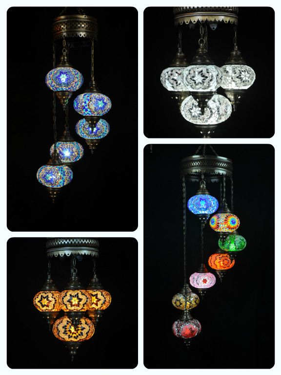 Oosterse Lampen Turkse Lamp Mozaiek Lamp Sfeerverlichting Online Nl Turkse Lampen Marokkaanse Lamp Lampen