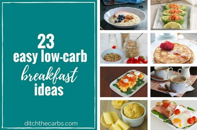 2524 best images about low carb recipes on pinterest for Quick and easy low carb dinner ideas