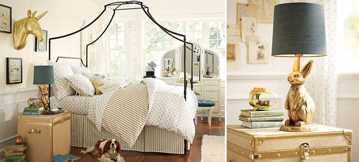 340 Best Kids And Teen Furniture Images On Pinterest