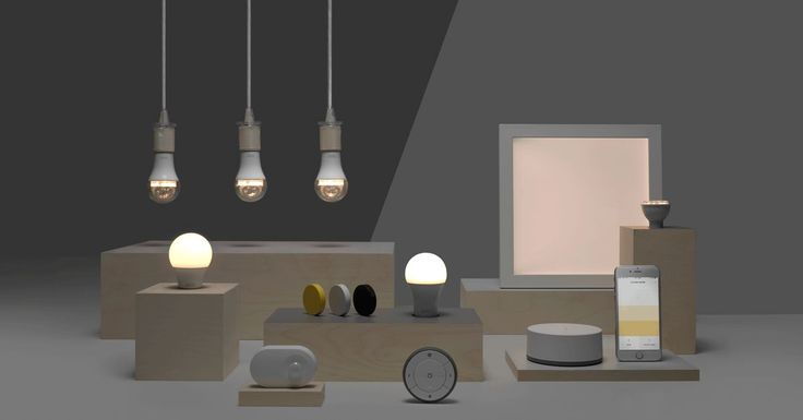 Ikea's low-cost TRÅDFRI smart lights first announced in Europe last year, will soon get voice control for owners of Google Home, Apple HomeKit, and Amazon Alexa devices. Expect it to arrive this...