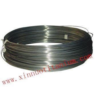 https://www.facebook.com/pages/Medical-titanium-bar/234581243373502?ref=hl