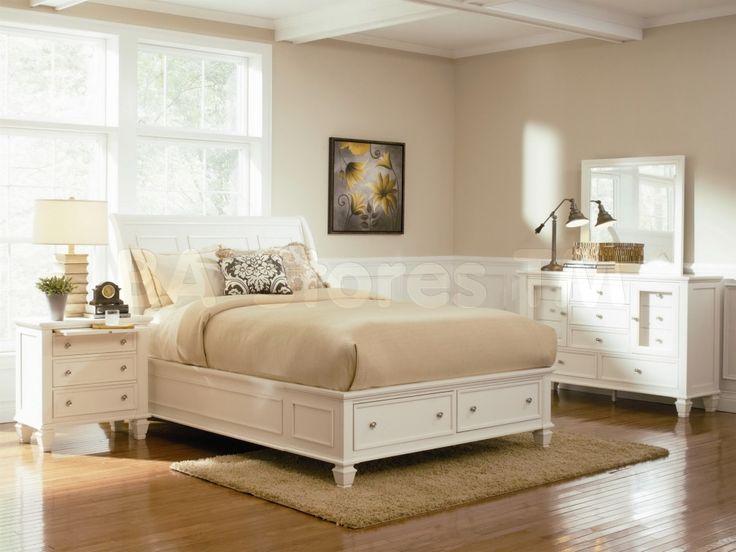The 25+ Best Beige Bedroom Furniture Ideas On Pinterest | Beige