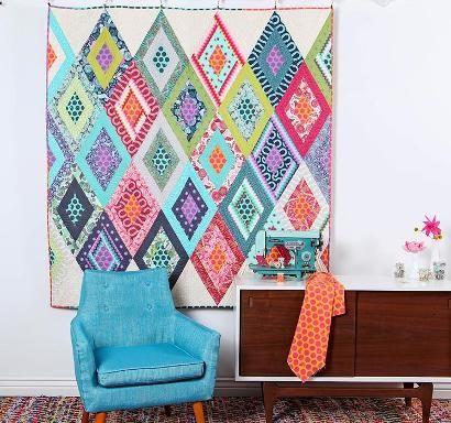 37 Best Quilt Kits Images On Pinterest Quilt Kits