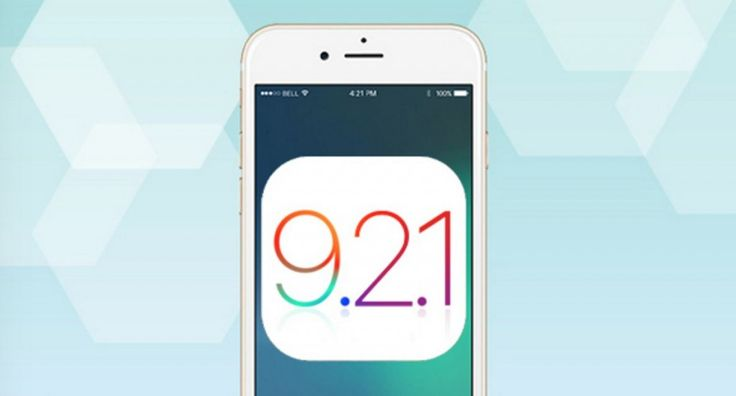 Cydia Downloader For iOS 9.2.1 – iOS 9.2.1 is not authoritatively discharged and it is accessible in beta testing period yet. iOS 9.1 and iOS 9.2 are the prior variants of iOS 9.2.1 betas, even the principal beta form of iOS 9.3 is additionally discharged to engineers in apple designer system. Everyone expected iOS 9.2.1 …