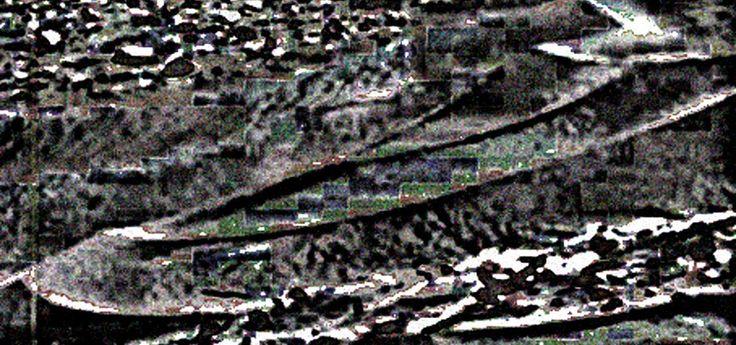 Sol 991 Curiosity Left Mastcam (M-34)