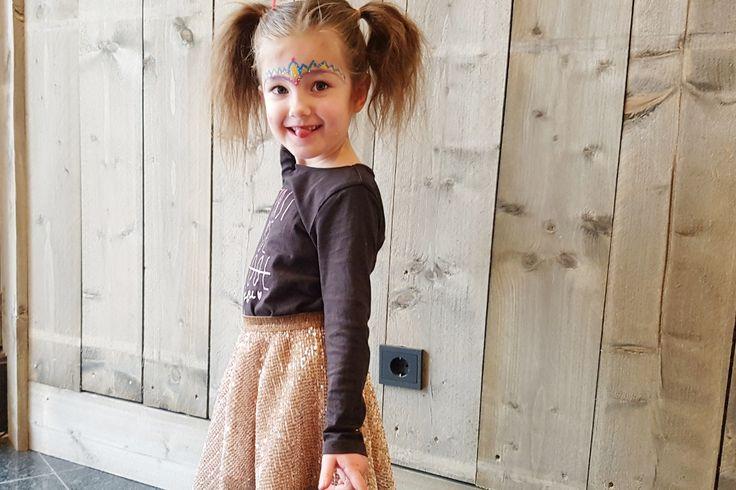 Met de sprankelende limited editions hoge #twinkletoes van #skechersnl voelt ieder kind zich een superster! Dat klaar is om de wereld te veroveren.https://www.mamaliefde.nl/blog/be-a-popstar-skechers-twinkle-toes/
