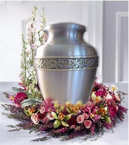 Overview on cremation, why families are choosing cremation, how much cremation costs, what a direct cremation is, and how to arrange one for under $1,000 in most areas of the U.S.