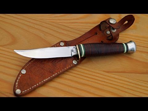Hubertus Solingen kleines Fahrtenmesser small outdoor scout knife Kuno Ritter - Get it on Amazon:  http://www.amazon.com/dp/B015MQEF2K - http://outdoors.tronnixx.com/uncategorized/hubertus-solingen-kleines-fahrtenmesser-small-outdoor-scout-knife-kuno-ritter/