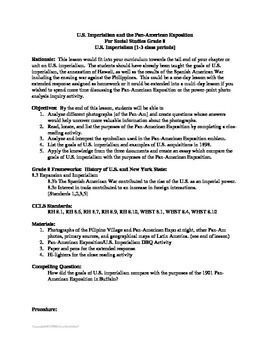 Problems in the world today essay