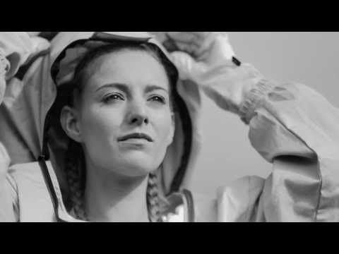 KARI - Hurry Up (Official Video) - YouTube