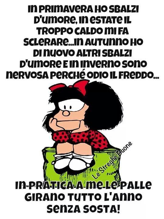 713 best mafalda images on Pinterest   Snoopy, Peanuts and ...