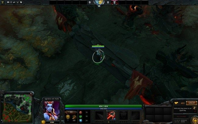 Pin On Dota 2 Online
