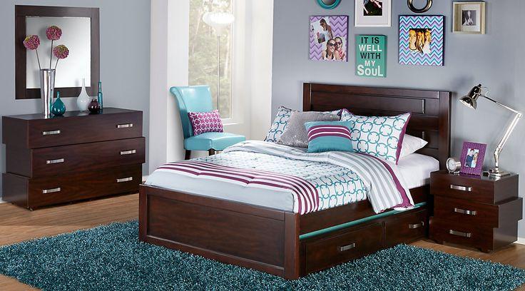 Best 20+ Bedroom Sets For Girls Ideas On Pinterest