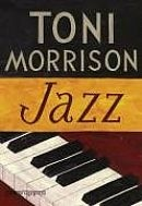 An analysis of inferiority complex in the novel the bluest eye by toni morrison