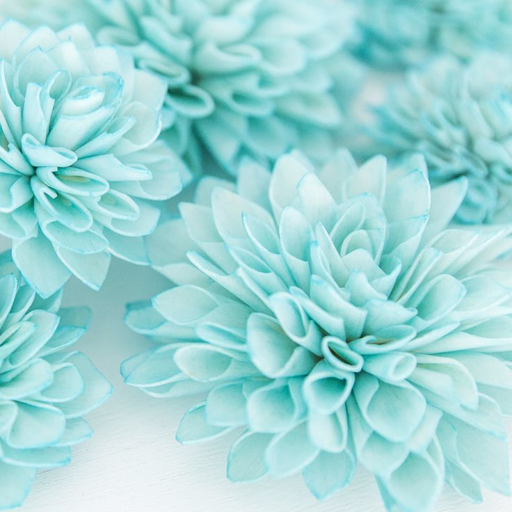 25 Best Ideas About Aquamarine Wedding On Pinterest