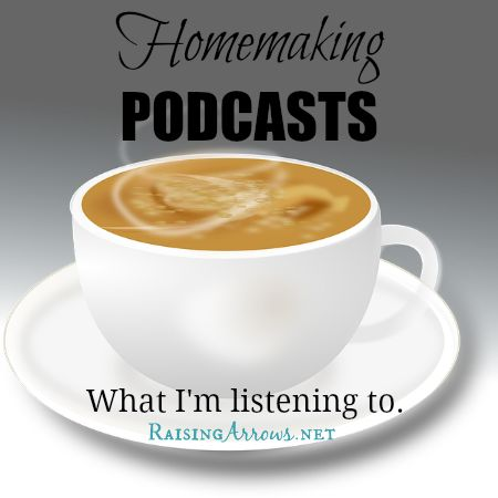Good podcasts for christian dating