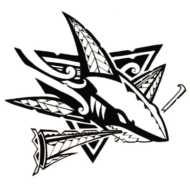 77 Best Images About Nhl On Pinterest Logos Nhl