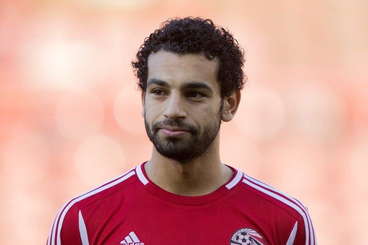 """""""He will help Liverpool achieve great things"""" – Egyptian journalist heaps praise on Mohamed Salah"""