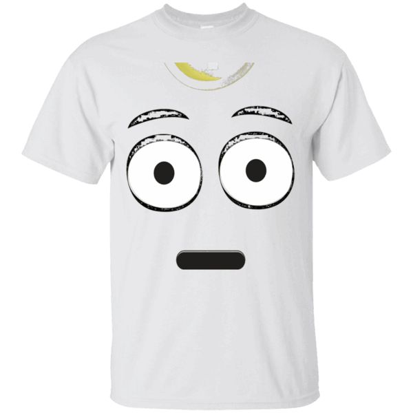 Hi everybody!   Emoji T-Shirt With A Surprised Face Wide Eyes Shirt https://lunartee.com/product/emoji-t-shirt-with-a-surprised-face-wide-eyes-shirt/  #EmojiTShirtWithASurprisedFaceWideEyesShirt  #EmojiWithSurprised #TWide #Shirt #WithAWideShirt #AShirt #SurprisedShirt #Face #WideEyes #EyesShirt #Shirt