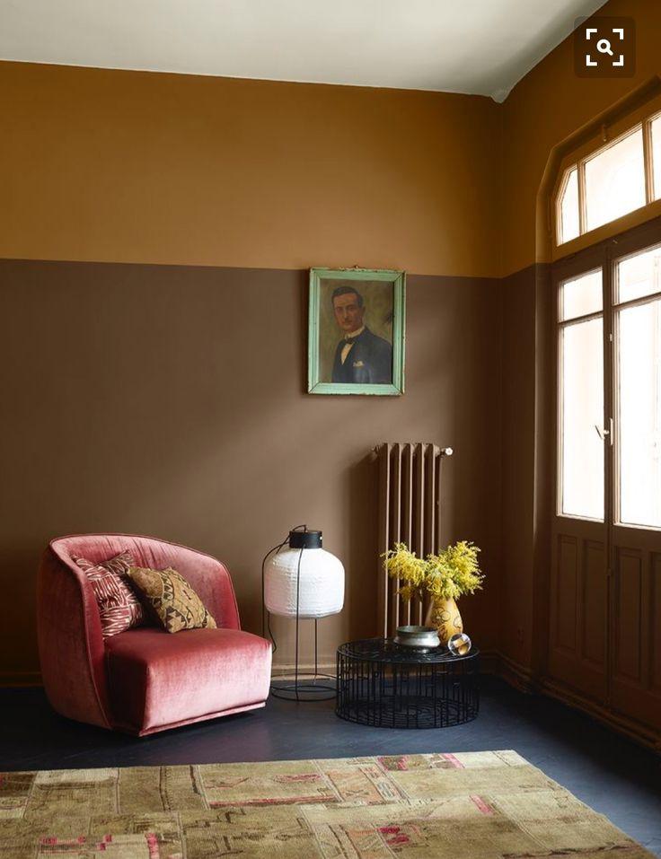 Redondo armchair Patricia Urquiola for Moroso