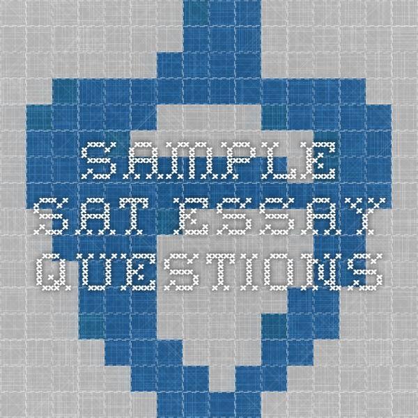 best sat practice questions ideas sat  best 25 sat practice questions ideas sat practice test sat math prep and sat test online
