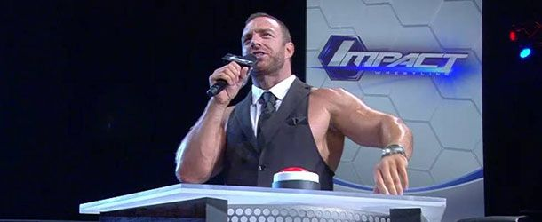 WWE officials are reportedly interested in signing Eli Drake (Shaun Ricker), according to The Wrestling Observer Newsletter. Ricker previously worked dark matches for the company back in 2006 and 2008 and was later signed to the WWE Performance Center in…