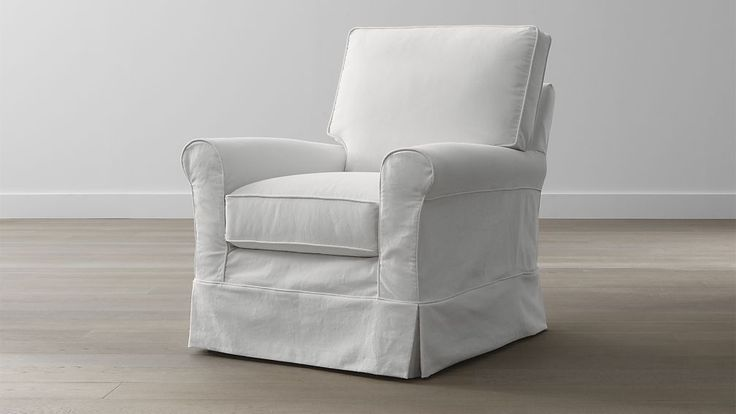 78 Best Images About Chairs On Pinterest Ottomans Crate